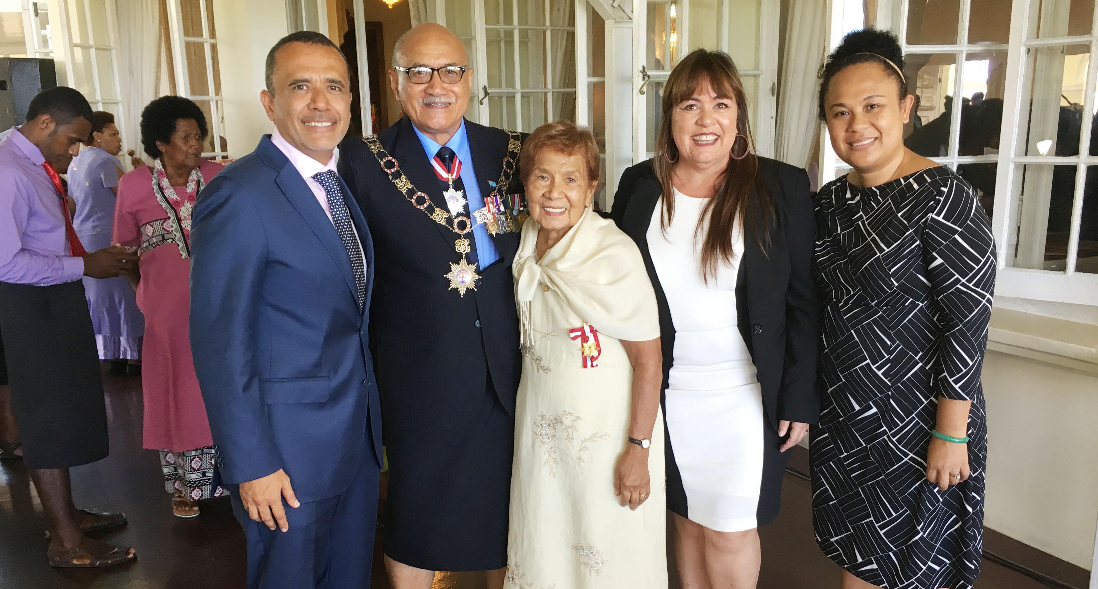 Our Story Rosie Holidays Fiji