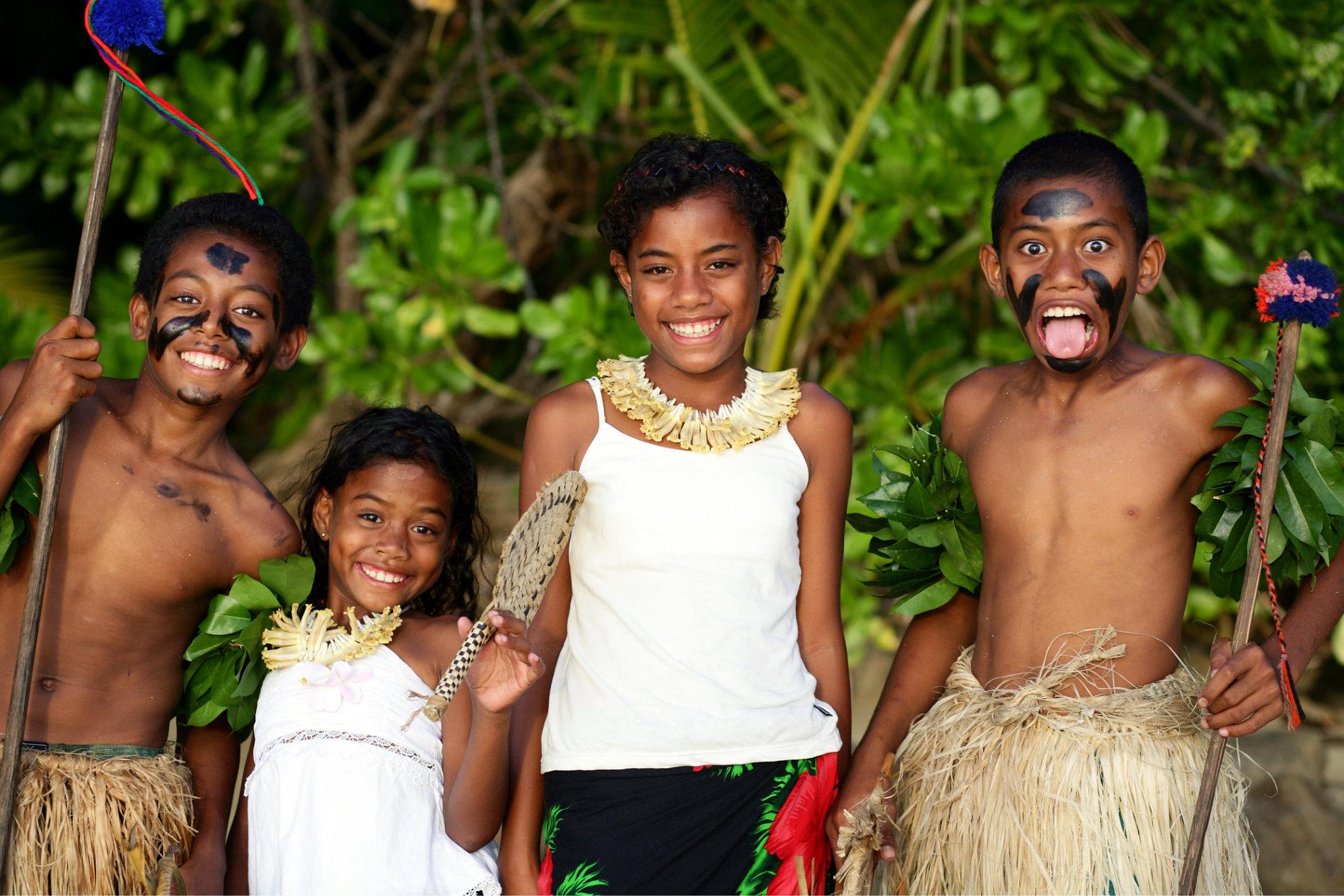 Matangi-Kids-11